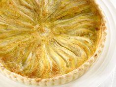 anise d anise tart sigh tarts ginger crust forest pears tarts sweet ...