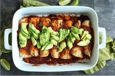 6 Plant-Based Meals Even Your Steak-Loving Dad Will Rave About Hero Image Veggie Dishes, Food Dishes, Clean Eating Recipes, Cooking Recipes, Healthy Eating, Vegetarian Recipes, Healthy Recipes, Simple Recipes, Nutritious Meals