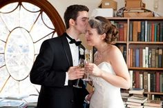 Writing a Non-Traditional Wedding Ceremony - A Practical Wedding: Blog Ideas for Unique, DIY, and Budget Wedding Planning