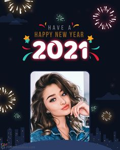 Online New Year Image Editor 2020 Happy New Year 2021 WORLD NO TOBACCO DAY - 31 MAY PHOTO GALLERY  | PBS.TWIMG.COM  #EDUCRATSWEB 2020-05-30 pbs.twimg.com https://pbs.twimg.com/media/EZUXrgCWkAYdejL?format=jpg&name=small
