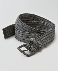 4c470060414 17 Best Belts and buckles images
