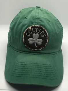 hot sales presenting new release 37 Best Hats images | Hats, Baseball hats, Dad hats