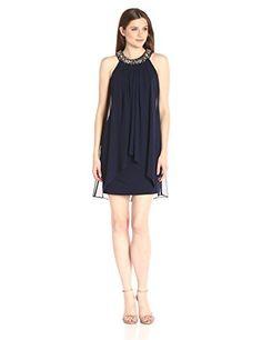7d387ba258 26 Best Vince Camuto Cocktail Dresses For Women images