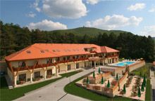 Szalajka Liget Hotel and Apartment   http://www.szalajkaliget.hu
