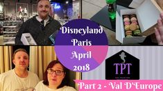 The Phantom Travelers went to Disneyland Paris! All that way just to go to Primark! We checked out the Primark at Val D'Europe to see what Disney (and Harry . Travel Videos, Disneyland Paris, Hotel Reviews, Primark, Us Travel, That Way, Harry Po, Childhood, Europe