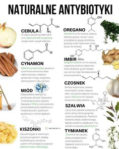 Calendula Benefits & Uses for Skin, Insect Bites, Anti-Cancer & More - Unfurth Calendula Benefits, Lemon Benefits, Matcha Benefits, Coconut Health Benefits, Freezing Lemons, Tomato Nutrition, Stomach Ulcers, Types Of Tea, Matcha Green Tea