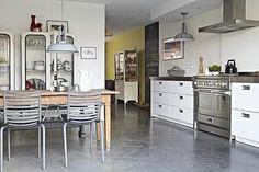 Vtwonen Keuken Houten : Beste afbeeldingen van vtwonen ❥ keuken in oven ovens