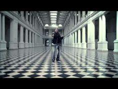 B.o.B - So Good [Official Video]