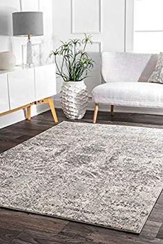 Rugs USA - Area Rugs in many styles including Contemporary, Braided, Outdoor and Flokati Shag rugs.Buy Rugs At America's Home Decorating SuperstoreArea Rugs 8x10 Area Rugs, Floral Area Rugs, Area Rug Sizes, Rectangular Rugs, Buy Rugs, Rugs Usa, Contemporary Rugs, Rugs In Living Room, Colorful Rugs