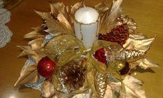 Centros navideños, enviado por Jesús Cobos Ubeda