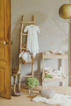 babykamer-mooie-kleuren-materialen-en-meubels-5