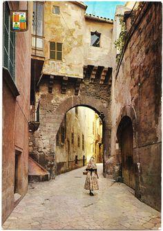 MallorcaPC.jpg (1130×1600)