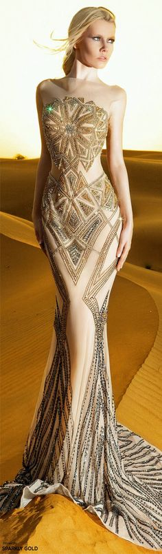 DANY TABET... breathtaking!!!!