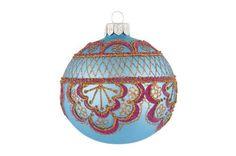 Christbaumkugel Crochet, türkis Gift Company Gift Company http://www.amazon.de/dp/B005R0GR4G/ref=cm_sw_r_pi_dp_KzSOub0R3MKV9