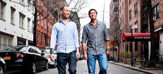 Startup Offers A New High-Tech Way to Pay on the Go