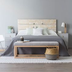 Best Bedroom Colors Schemes – My Life Spot Bedroom Decor, Bed Design, Bedroom Interior, Home, Small Bedroom, Home Bedroom, Bedroom Deco, Home Decor, New Room