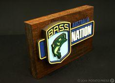 Bass-nation-fishing-trophy-wood-layer-laser-lasercut-etch-timber-custom-goldcoast-gold-coast-sydney-brisbane-melbourne-australia.jpg (600×435)