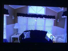 Tiny house hunters HGTV, Kristi and Rafael, Winston Salem NC