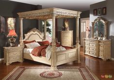 Simple antique bedroom furniture on Small Home Remodel Ideas with antique bedroom furniture