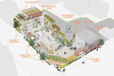 pop-brixton-carl-turner-architects-shipping-container-city-london-layout-psfk