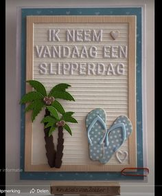 Kaart ineke Cross Stitch Sea, Letter Board, Letters, Marianne Design, Lettering Design, Facebook Sign Up, Diy And Crafts, Have Fun, Card Making