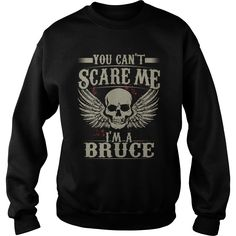 Funny Vintage Tshirt for BRUCE #gift #ideas #Popular #Everything #Videos #Shop #Animals #pets #Architecture #Art #Cars #motorcycles #Celebrities #DIY #crafts #Design #Education #Entertainment #Food #drink #Gardening #Geek #Hair #beauty #Health #fitness #History #Holidays #events #Home decor #Humor #Illustrations #posters #Kids #parenting #Men #Outdoors #Photography #Products #Quotes #Science #nature #Sports #Tattoos #Technology #Travel #Weddings #Women