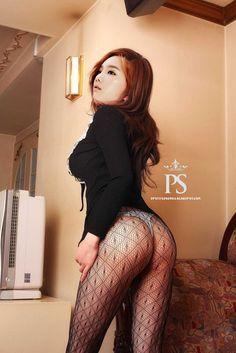 snsd-taeyeon-fake-nude-189.jpg 980×1,468픽셀