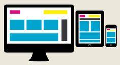 Realizziamo sito web e-commerce di ultimissima generazione che seguono e rispettano tutti gli standard attuali.