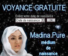 d003fdf6a5464 Voyance directe gratuite immediate