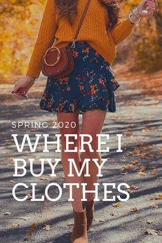 Animal prints are everywhere this season and of course I have to curate something beautiful for you! Check the light dress on our website and more for spring in Toronto!    #spring wardrobe advice  #lookbook 2020
