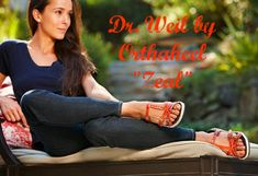 Of all the itis-es in the foot malady category plantar fasciitis has to be the Plantar Fasciitis Treatment, Plantar Fasciitis Shoes, Heel Pain, Foot Pain, Plantar Fascia Tear, Neck And Back Pain, Feet Care, Health And Wellbeing, Get Healthy