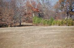1789 acres in Marshall County, MS, short distance to metro Memphis area