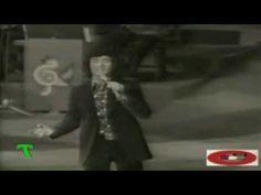 Elio Roca -- Te necesito tanto amor (1,973) - YouTube
