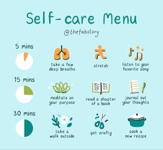 Life Tips, Life Hacks, Day Plan, Self Care Routine, Listening To You, Face Care, Healthy Habits, Love Life, Self Improvement
