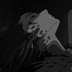 VON Studio Ghibli Art, Studio Ghibli Movies, Howl Pendragon, Studio Ghibli Background, Howl And Sophie, Inu Yasha, Howls Moving Castle, Blue Exorcist, Hayao Miyazaki