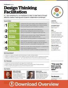 Future of Work Visionaries Connected Enterprise | Future ...