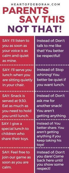 Parenting Tips! Tired of always yelling at your kids to behave? Try setting enforceable limits instead. This is a great parenting technique based on Love and Logic. # Parenting tips The SECRET Way to Discipline Kids Without Yelling: Enforceable Limits Love And Logic, Toys R Us, Parenting Advice, Kids And Parenting, Foster Parenting, Parenting Classes, Parenting Styles, Peaceful Parenting, Parenting Memes