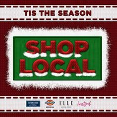 83fbb74d4d3 The Scrubs Boutique. Shop LocalChristmas ShoppingScrubsAdvent CalendarStore