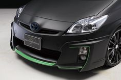 Wald-Toyota-Prius-4