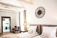 Pokój - #Dwór Sanna - Wyjątkowy Hotel, fascynujący design, urocze miejsce. Polska - Modliborzyce, #hotel,#design, #polska,#poland