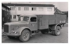 Eastern Europe, Trucks, Vehicles, Inspiration, Design, Biblical Inspiration, Truck, Car
