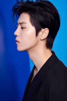 Park Chanyeol, Sehun, Boys Haircut Styles, Most Popular Artists, Big Bang Top, Huang Zi Tao, Gu Family Books, Fandom, Hunhan