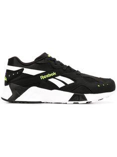0b70270087c REEBOK REEBOK CN7188 - BLACK.  reebok  shoes. ModeSens Men