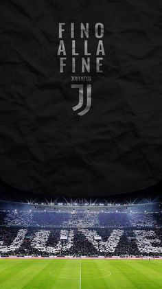 Nothing is impossible! Juventus Soccer, Juventus Players, Juventus Stadium, Cristiano Ronaldo Juventus, Juventus Fc, Juventus Wallpapers, Cristiano Ronaldo Wallpapers, Stadium Wallpaper, Football Wallpaper