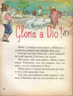 La gemma Italian Phrases, Italian Language, Learning Italian, Fairy Tales, Mamma, Christianity, Frases, Geography, Fantasy