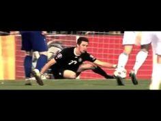 Молдова против России 1-2 все голы и подчеркивает 09 10 2015 HQ