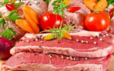 Ученые доказали, что отказ от мяса «высушивает» мозг http://www.belnovosti.by/diety/53767-uchenye-dokazali-chto-otkaz-ot-myasa-vysushivaet-mozg.html