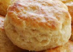 Baking Recipes, Whole Food Recipes, Dessert Recipes, Biscuit Cookies, Biscuit Recipe, Savoury Baking, Christmas Brunch, Breakfast Bake, Deserts