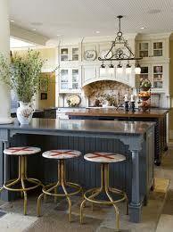 new england interior designers - Google Search