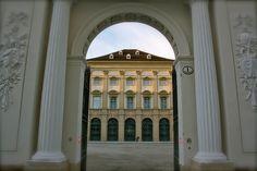 Museum (c) Nohl stadtbekannt